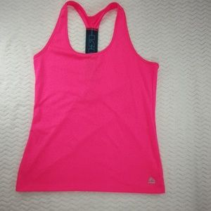 RBX, racerback tank top, run, workout, gym, yoga